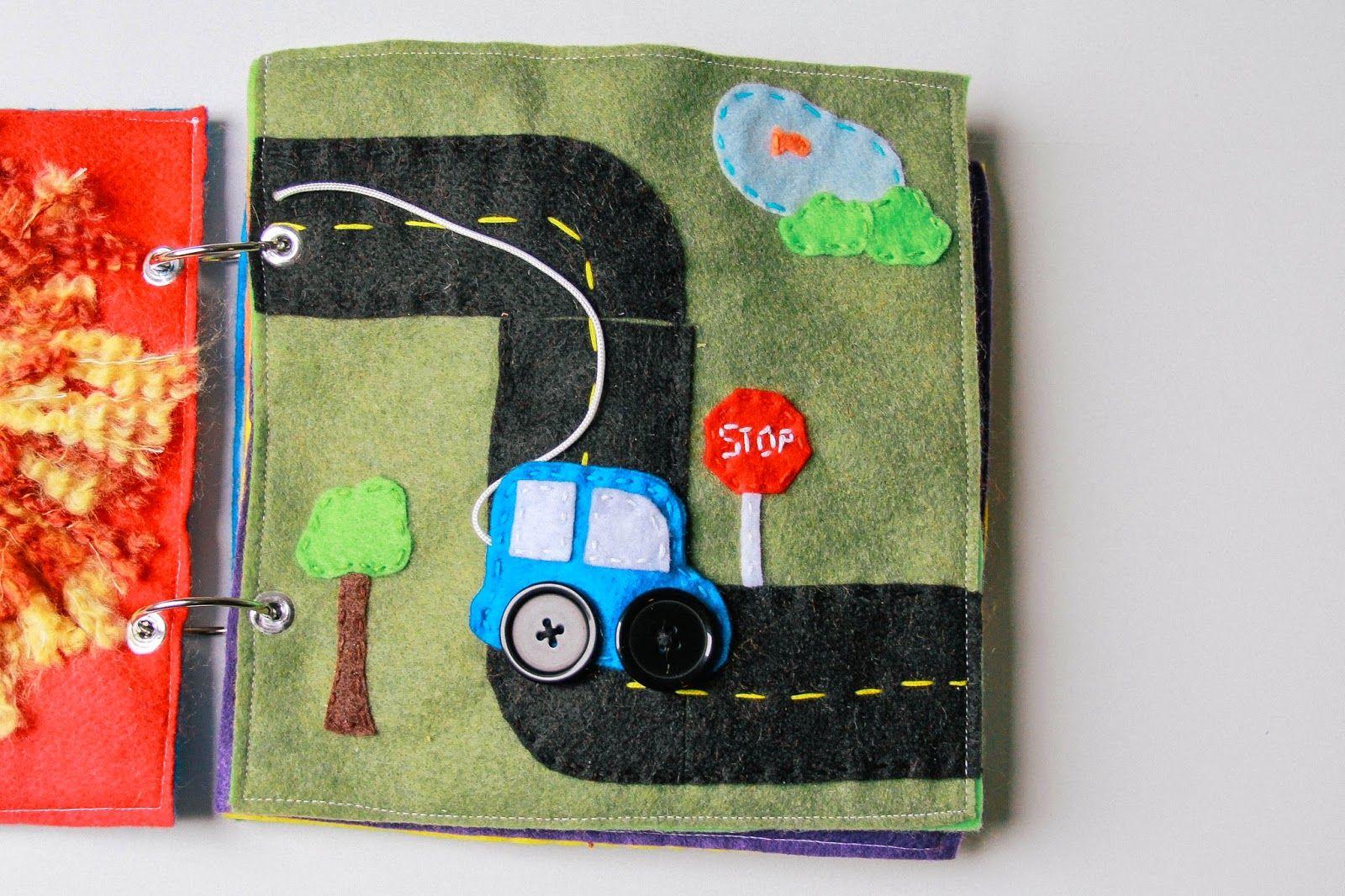 The hollenback bus quiet book diy busy book pinterest busy book the hollenback bus quiet book diy solutioingenieria Images