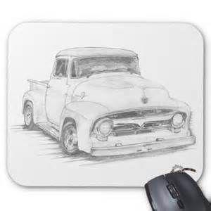 Resultados de la bsqueda de imgenes dibujos de carros antiguos