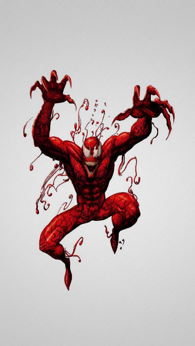 Best Hd Carnage Wallpapers 1024 768 Carnage Wallpapers 37 Wallpapers Adorable Wallpapers Carnage Iphone Wallpaper Spiderman