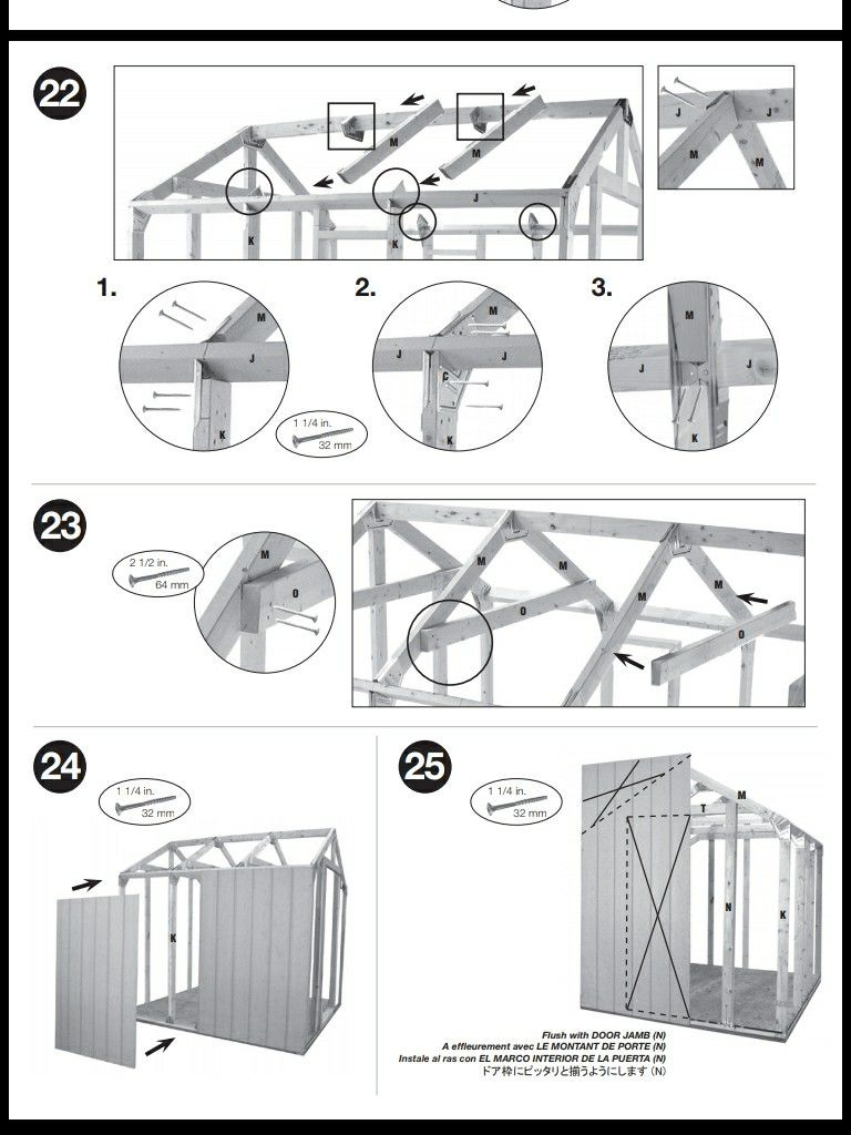 Diagram  Wiring Diagram For A Garden Shed Full Version Hd