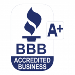 A Bbb Accredited Members Business Cleaning Gutters Better Business Bureau