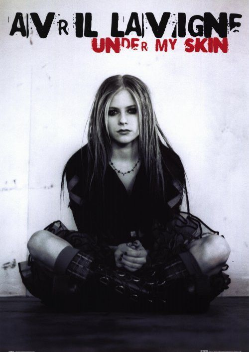 Features 11 X 17 Packaged With Care Ships In Sturdy Reinforced Packing Material Made In The Usa Ships Avril Lavigne Avril Lavigne Style Music Poster
