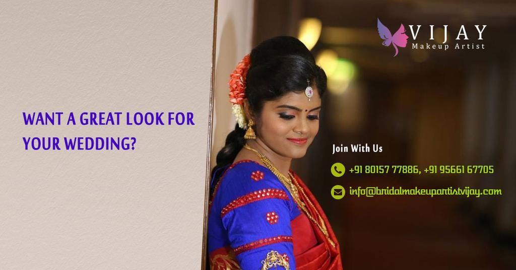 transgender makeup artist in chennai