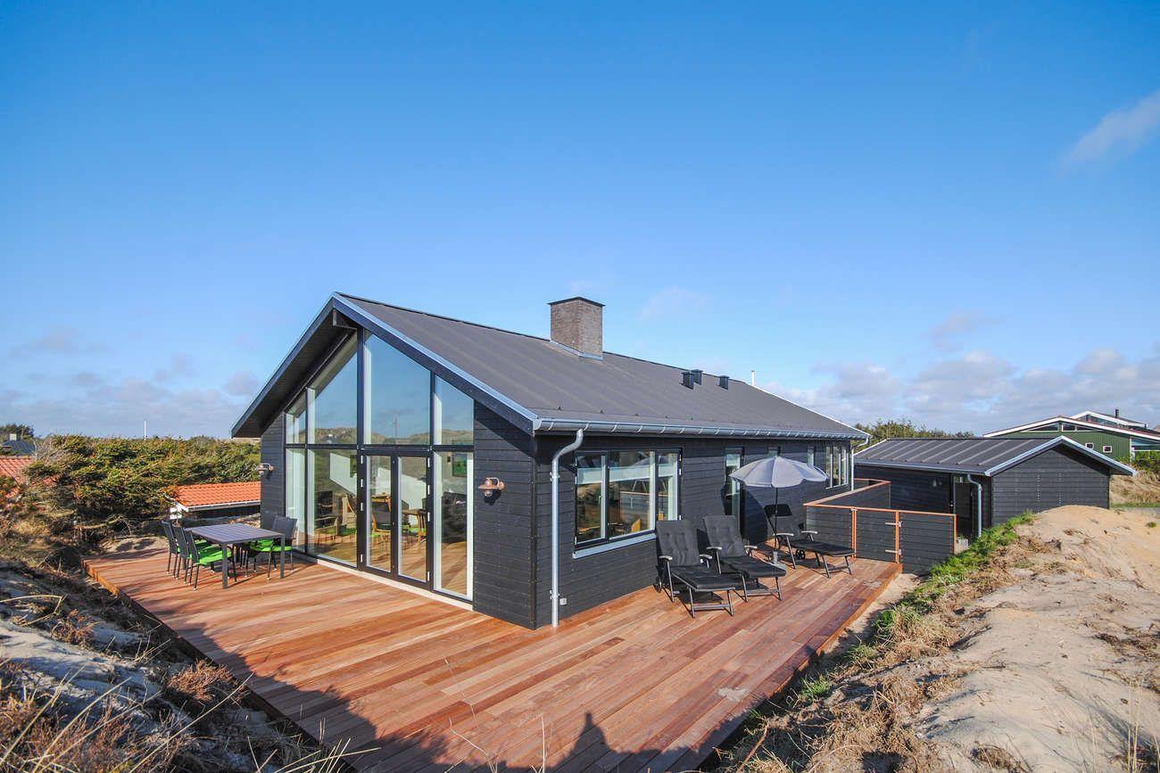Neu Gebaut In 2018 Herrlich Neues Architektgezeichnetes Ferienhaus 2018 Aus Qualitatsmaterialien Erbaut Das H Ferienhaus Luxus Ferienhaus Ferienhaus Nordsee