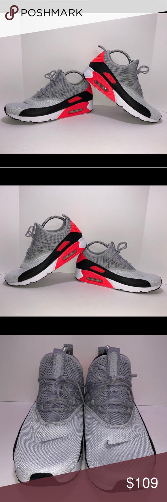 2798e5396 Nike Air Max 90 EZ Men s Brand New. Original Box  No Lid. Never
