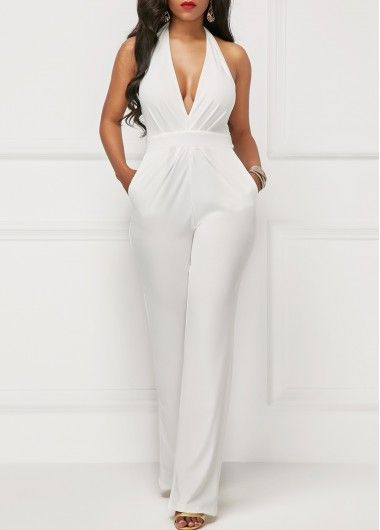 6a2b4fb17be Shop Women s Jumpsuits