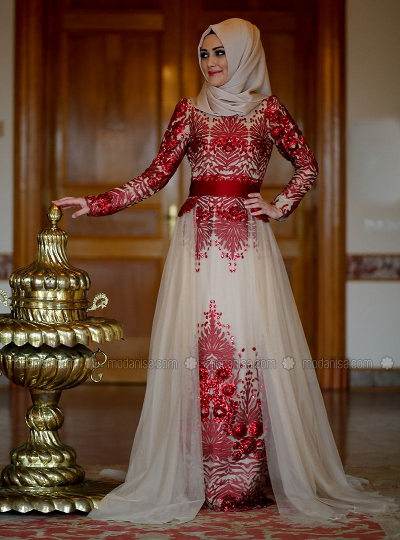 Pin By Saedeh R On Mantos Abayas And Kaftan Islamic Fashion Muslimah Fashion Dresses [ 1080 x 800 Pixel ]