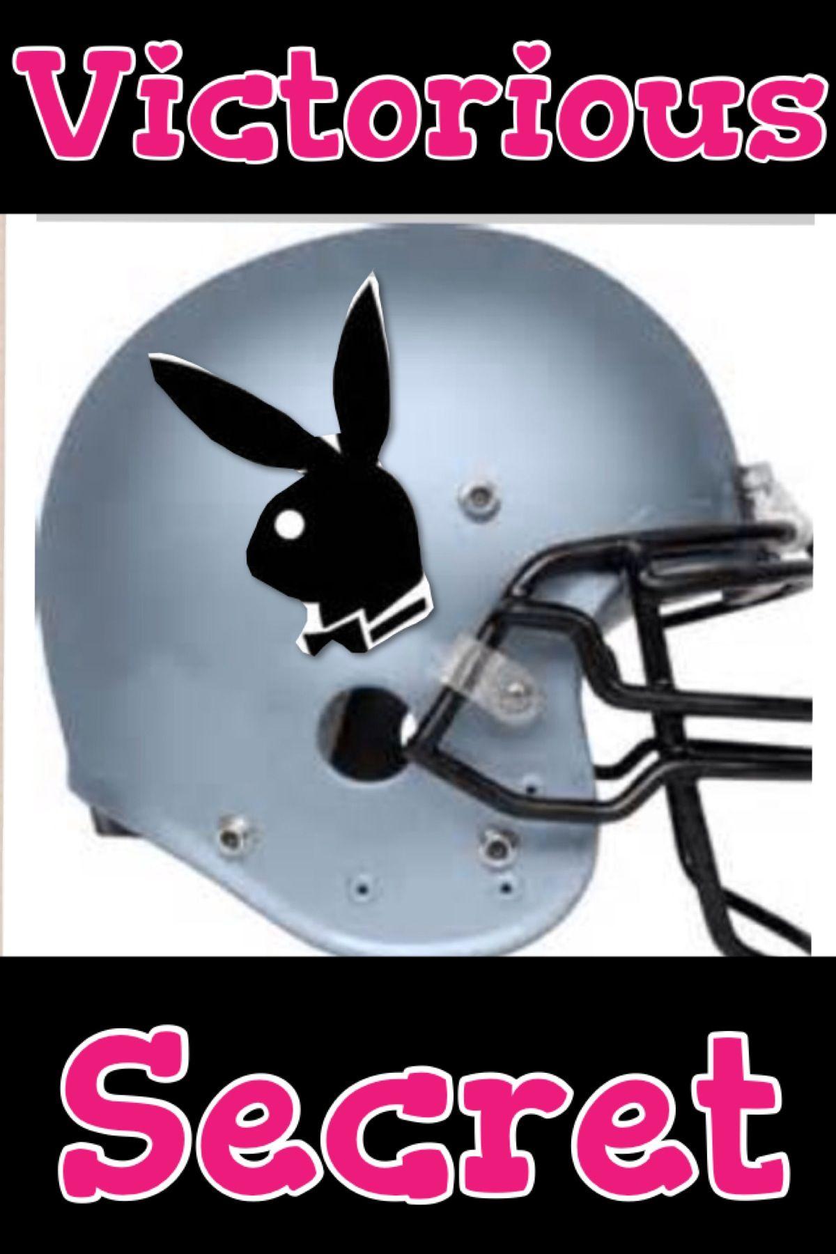 NFL Logos - National Football League Logos - Chris Creamer