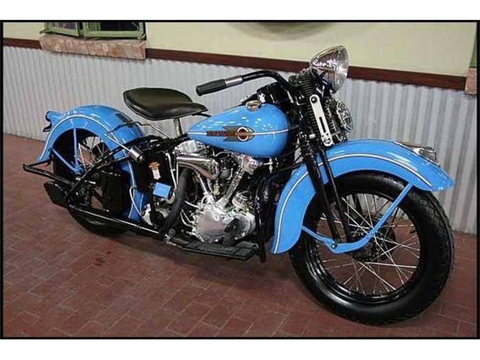 1938 Harley Davidson Knucklehead Harley Davidson Motorcycles Classic Harley Davidson Harley Davidson Bikes