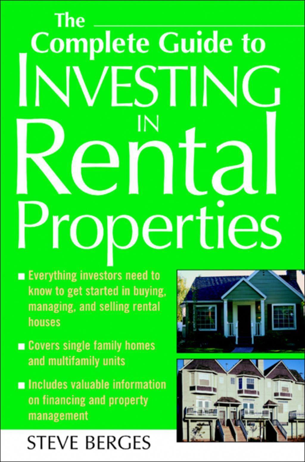Trabajos Online Para Estudiantes Trabajosmanualesdesdecasa Rental Property Investment Real Estate Investing Rental Property Investing