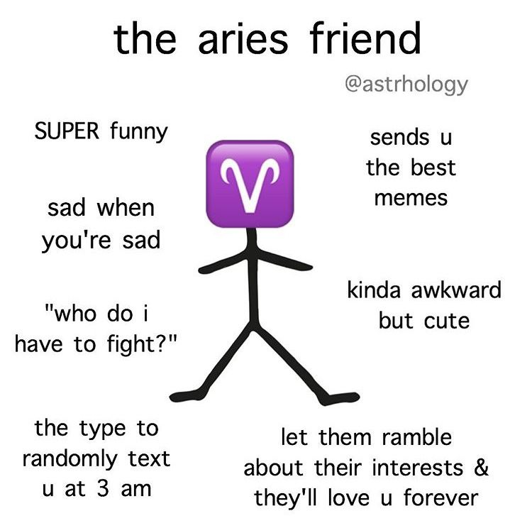 Pin By Beth Knapick On Bout Aries In 2020 Zodiac Signs Aries Aries Zodiac Facts Aries Sign