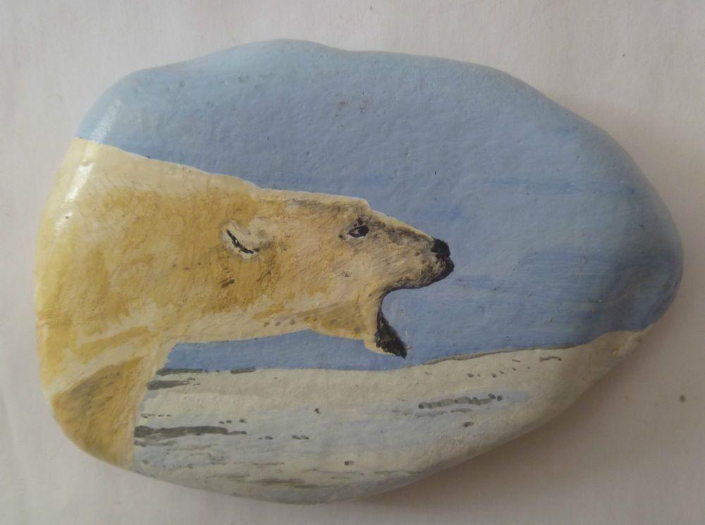 bear and his daughter stone robert