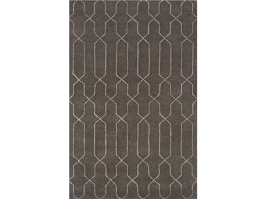 Shop for Sphinx by Oriental Weavers Contemporary Area Rug, 48106, and other Floor Coverings Rugs at Woodstock Furniture in Acworth and Hiram Georgia. Available Sizes: 30 inches X 96 inches, 42 inches X 66 inches, 60 inches X 96 inches, 96 inches X 120 inches, 120 inches X 156 inches.
