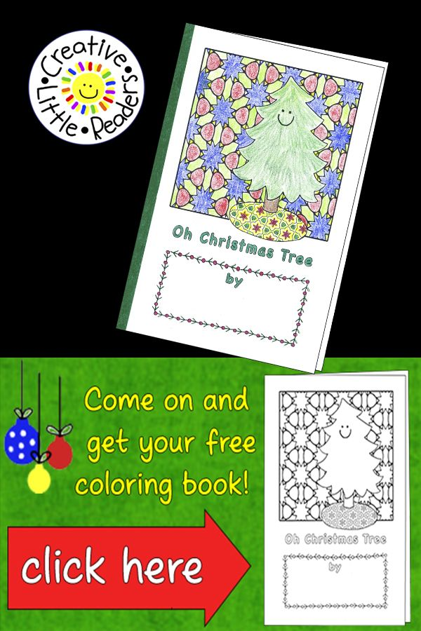 Free Christmas Coloring Book Color, Doodle, Draw  Paint