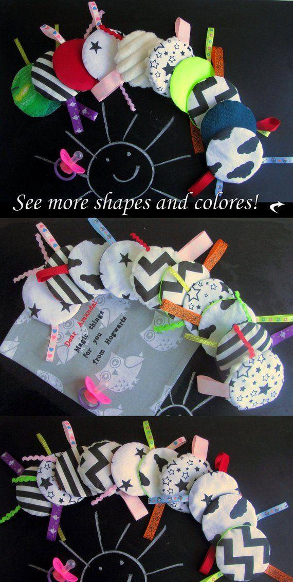 Stupendous Mini Bean Bags 10 Sensory Bean Bags Sensory Pillow Fidget Pabps2019 Chair Design Images Pabps2019Com