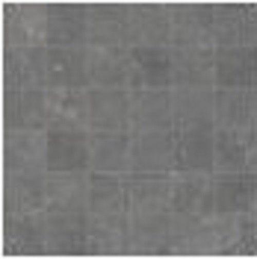 #Emilceramica #Milestone Mosaico Sand 30x30 cm I304Z8R | #Gres #pietra #30x30 | su #casaebagno.it a 112 Euro/mq | #piastrelle #ceramica #pavimento #rivestimento #bagno #cucina #esterno