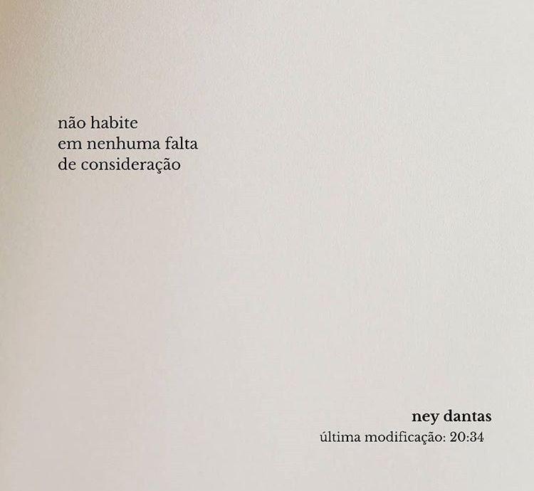 Pin De Vicente Filho Em Frases Em 2020 Citacoes Pensamentos Poemas