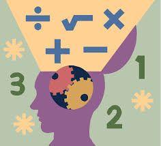 خلفيات لمادة رياضيات ارقام بحث Google Math Concepts Sped Math Math Strategies