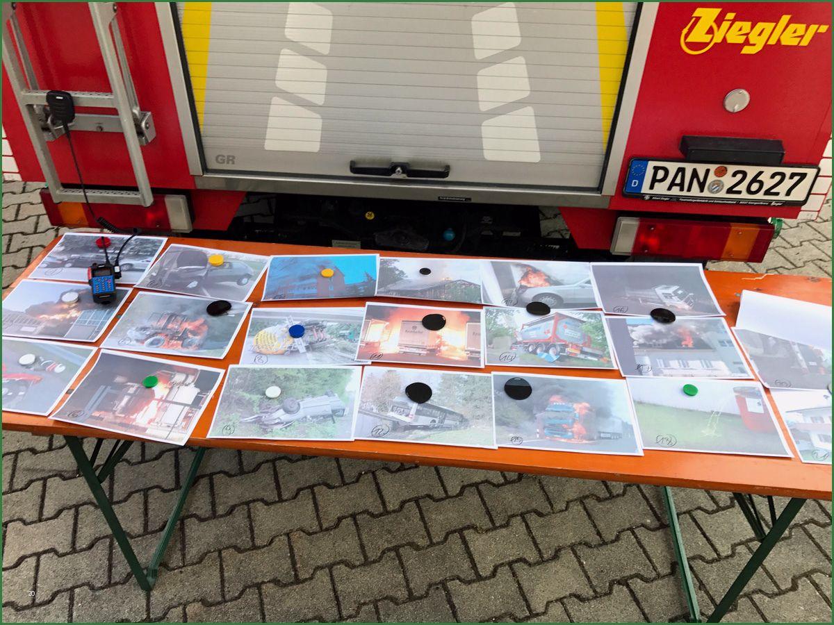 Wunderbar Feuerwehr Funkubung Vorlage Sie Mochten Sofort Kopieren In 2020 Funk Ubung Feuerwehr