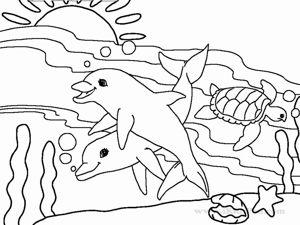 Coloring Pages Animal Habitats Fresh Ocean Animals Coloring Pages Getcoloringpages Animal Coloring Pages Animal Coloring Books Animal Habitats