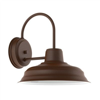Bathroom over sink old dixie wall sconce vintage barn lighting our core lighting range consists of gooseneck lights rustic wall sconces commercial lighting options and vintage pendants aloadofball Image collections