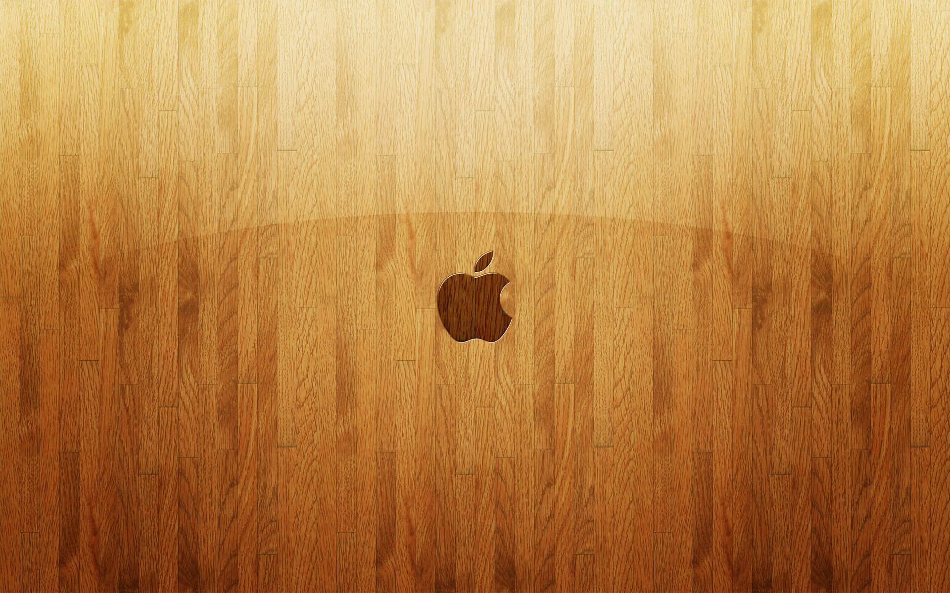 Hd wallpaper wood - Find This Pin And More On Hd Wallpapers