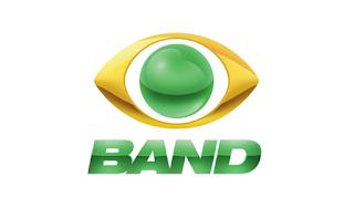 Assistir Tv Online Gratis Olhos Na Tv Online Tv Band Rbatv Pa Musica Da Frozen Tv Jogo Aberto