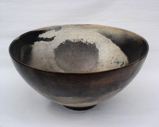Joanna Still  #ceramics #pottery