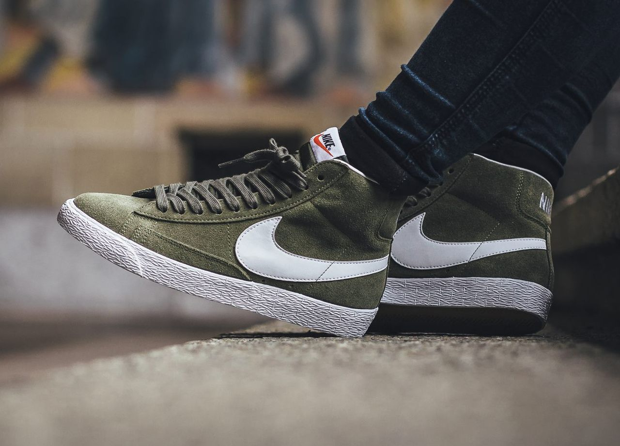 Buy How to nike wear sb mids pictures trends
