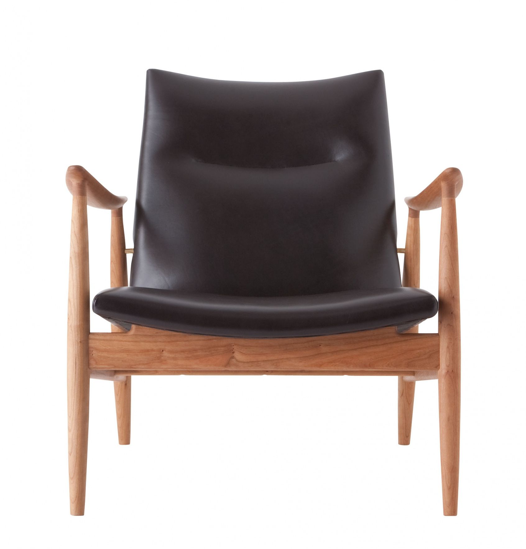 70 Scandinavian Chairs Leather Best Paint For Wood Furniture Check More At Http