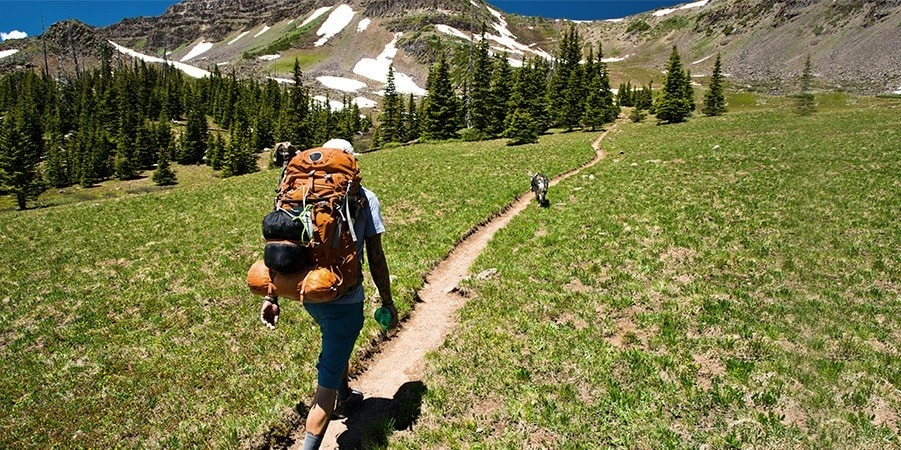 10 scenic PNW hikes by Kaiser Permanente