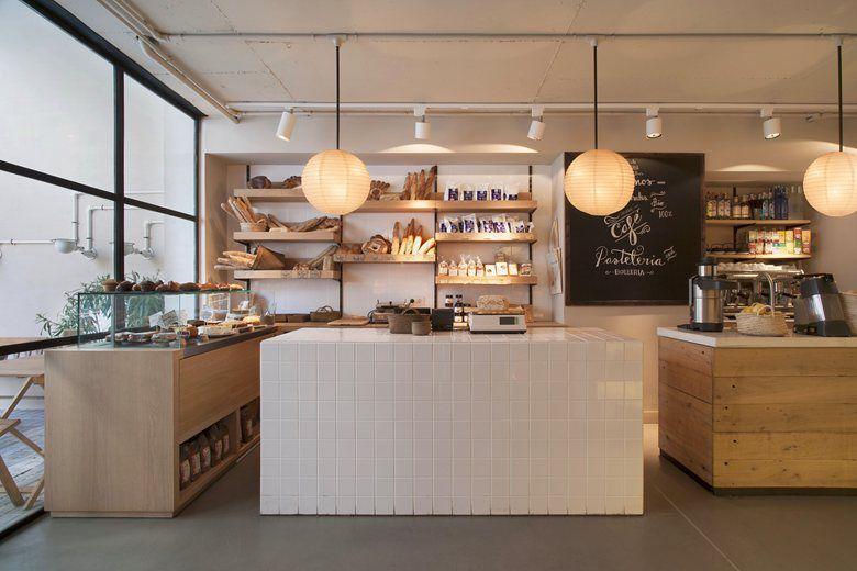 View Full Picture Gallery Of Woki Organic Market Restaurante