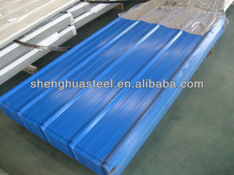 Metal Roof Panels Lowe S Lowes Sheet Metal Roofing Sheet Price Shed Roof Design Roof Architecture Metal Roof Panels