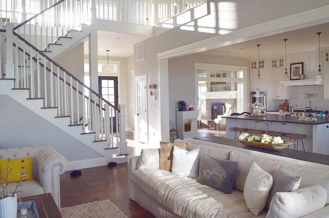 Best Wall Color Is Sherwin Williams Agreeable Gray Agreeable 640 x 480