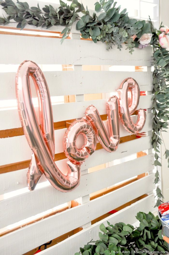 """Love""ly DIY Bridal 