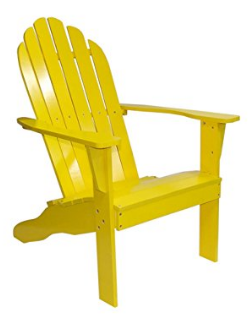 Adirondack Chairs For Sale Adirondack Chairs Adirondack Chairs Patio Beachfront Decor