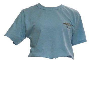 Pin By Kaysie Everland On ˢᵗʸˡᵉ T Shirt Png Aesthetic Shirts Shirts
