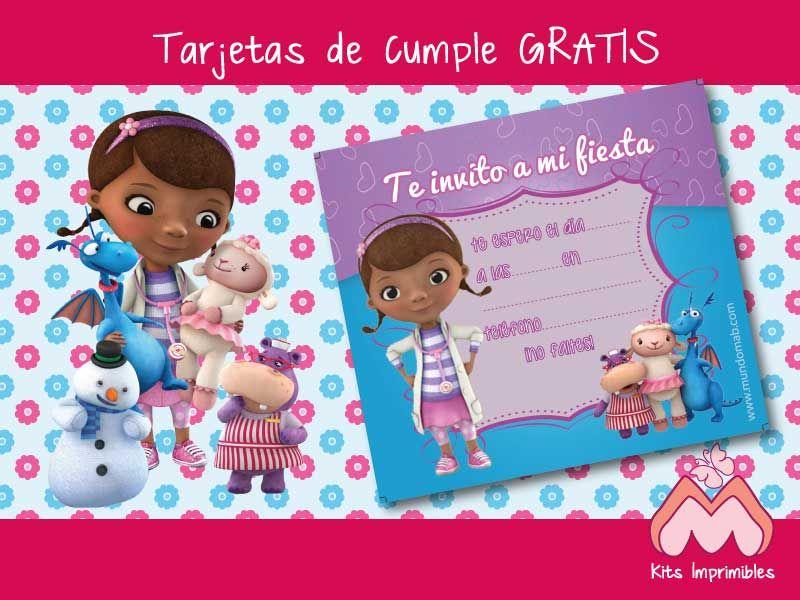 Tarjetas De Cumpleaños Kick Buttowski Para Imprimir En Hd Gratis 2 HD Wallpapers Stuff to Buy