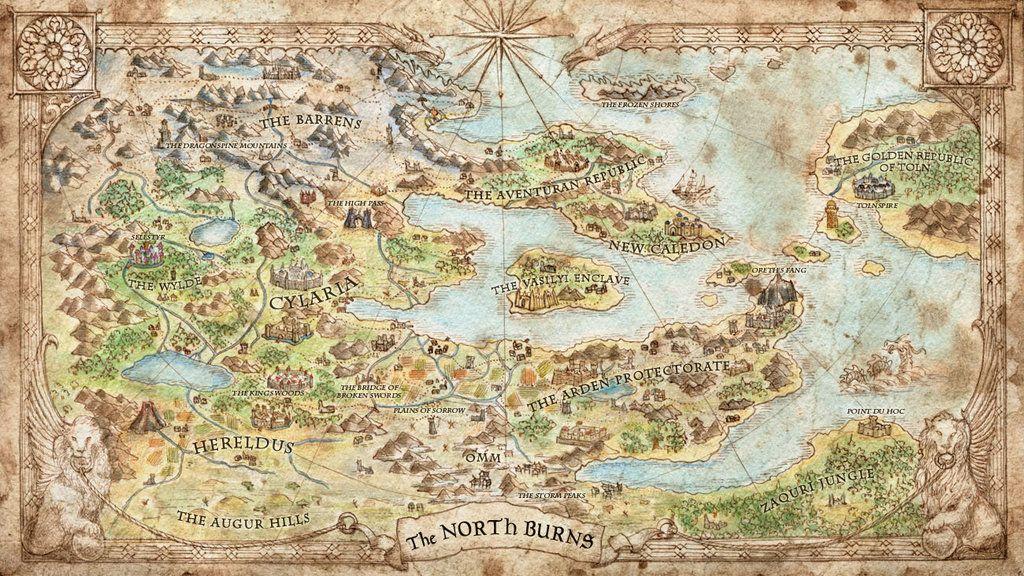 Game map google haku game world maps pinterest game map google haku gumiabroncs Gallery