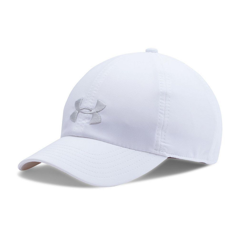 2cc23c5f007 ... canada womens under armour renegade adjustable baseball cap 49a85 89168