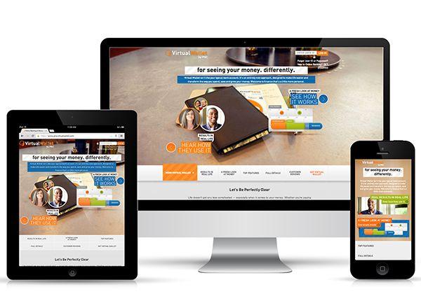 Image result for website designing png