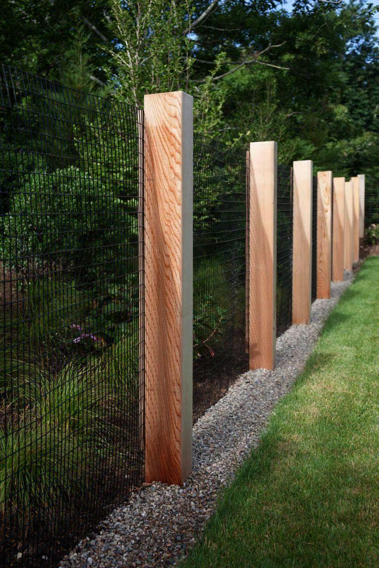 Turbofloorplan Landscape Deluxe Design Software Free Download Best Looking Landscape Design Software Landscape Design Garden Landscape Design Fence Design