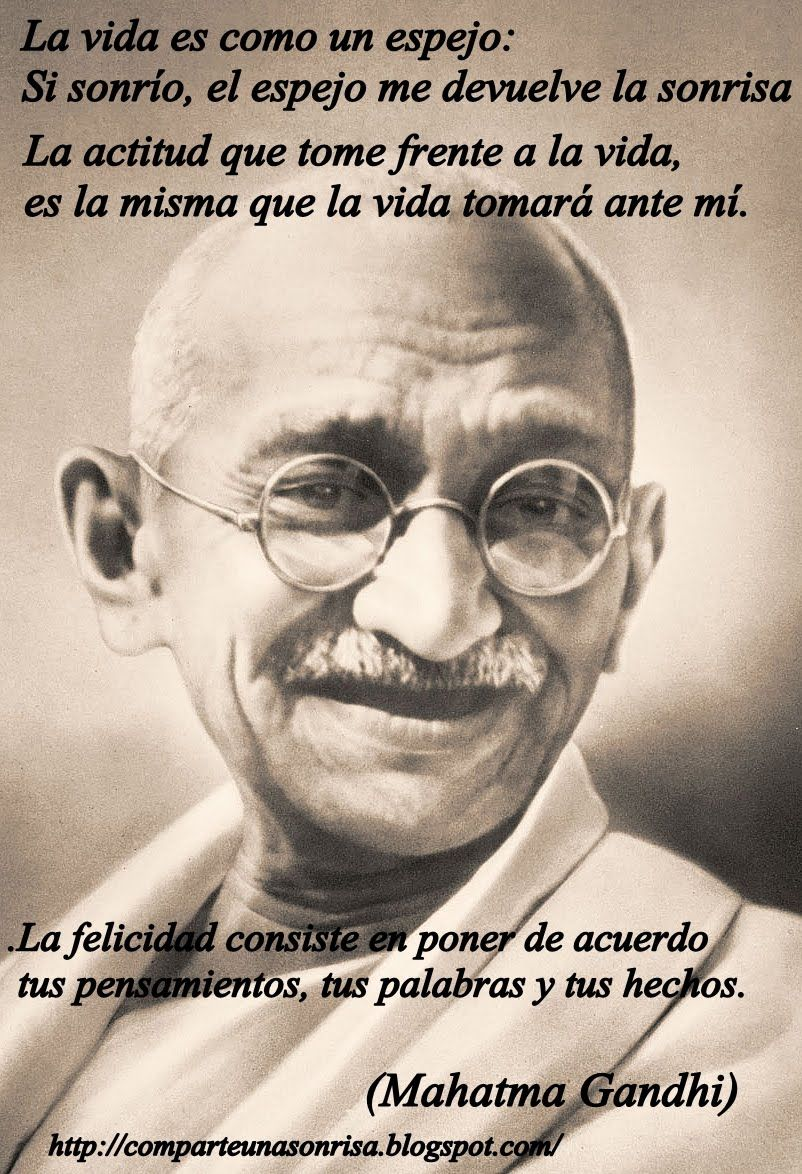 gandhi and conflict resolution in the Conflict resolution gandhian approach2 - free download as pdf file (pdf) or read online for free.