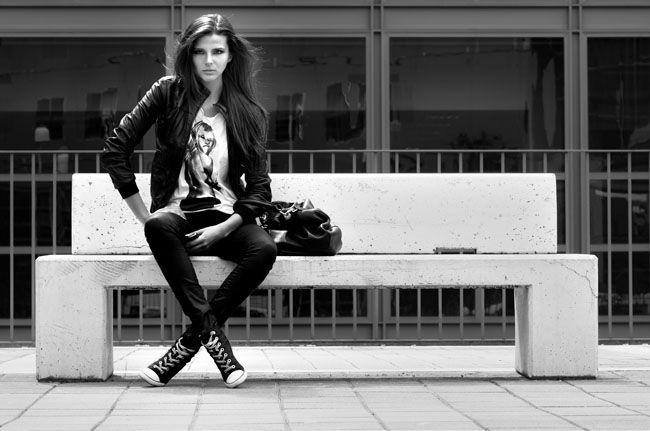 Fashion Photography Free Street Fashion Photography Street Style Pinterest Fashion