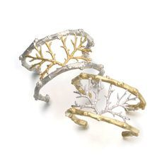 branches jewelry Google Winter Pinterest Nature
