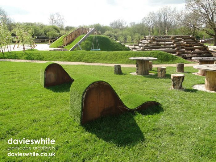 250414134136--DintonBenches