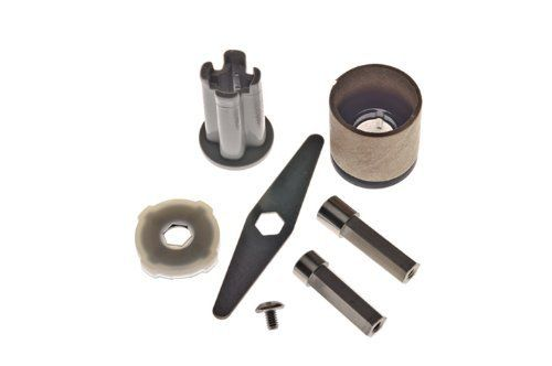 Whirlpool 6 919539 Seal Kit For Dishwasher By Whirlpool 50 00 From The Manufacturer Whirlpool 6 91 Appliance Accessories Dishwasher Whirlpool