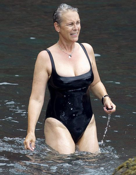Tits Bikini Jeremy Bulloch (born 1945)  nude (43 photos), Instagram, lingerie