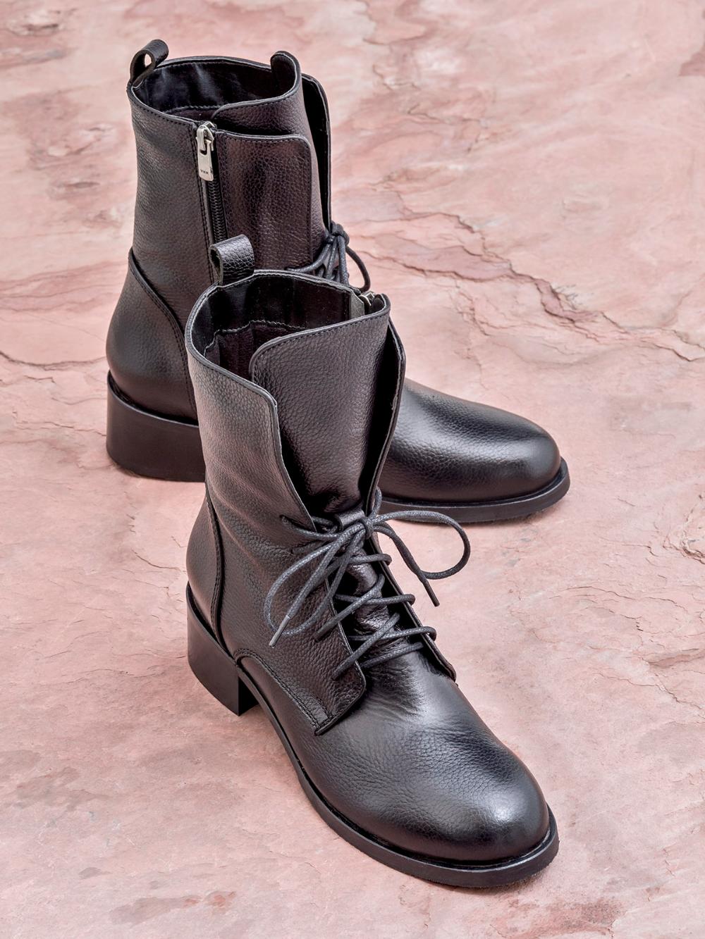 Bayan Bot Modelleri Ve Bot Fiyatlari Elle Shoes Sayfa 2 Bot Cizmeler Topuklular