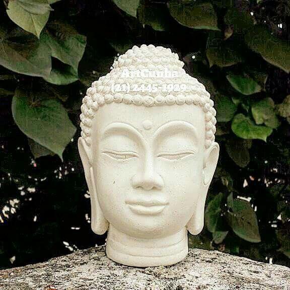 buddha to buddha 20 cm